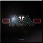 SKY KID 02 Emblem Icon