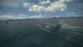 2nd Fleet Emmeria.png