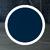 AC7 Circle 1 Emblem Hangar