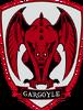 Gargoyle Squadron Emblem