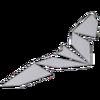 Mimic Squadron Emblem