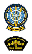 Commander, Third Fleet 5