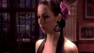 Marcela Vasquez 2