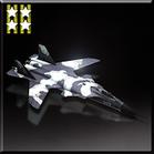 Su-47 -Grabacr-