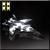 Su-47 -Grabacr- Icon