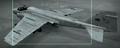 A-6E Intruder Osea color Hangar.png