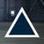 AC7 Triangle 1 Emblem Hangar