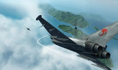 File:Ace Combat 3DS 02.jpg