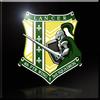 Lancer Emblem Infinity