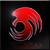 Phoenix Emblem Infinity Icon