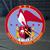 AC7 Rot Team Emblem Hangar