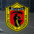 AC7 Strigon Team Emblem Hangar