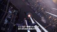ACE COMBAT INFINITY ULYSSES DISASTER (日本語字幕).mp4 snapshot 01.50 -2014.05.04 10.47.24-