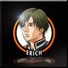 Erich Infinity Emblem
