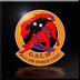 Galm Emblem Infinity