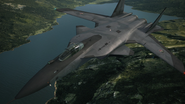 Kentavr Flyby 2