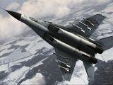 """Высокоманёвренные ракеты """"воздух-воздух"""""""