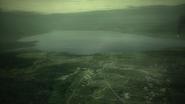 Silvat Lake