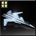 X-02 -Knight-