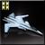 X-02 Knight Icon