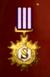 AC0 medal 20