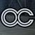 AC7 Oriental Computer Emblem Hangar