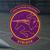 AC7 Strider Emblem Hangar