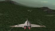 EF2000 (1)