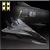 F-14A -R3 Swordsman- icon