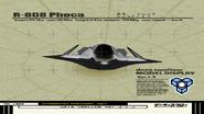 R-808 Phoca(7)
