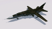 Su24MP Event Skin 1 Hangar