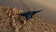 Sulejmani's MiG-1.44