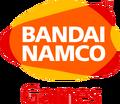 Bandai Namco Games.png
