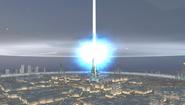 Gaiuss Strike