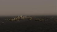 Municipalarea2