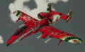 A-10A -Happy Holidays- Flyby.png