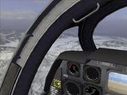 EA-6B cockpit ls