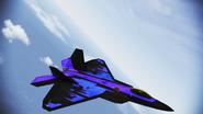 F-22A AC Skin 02