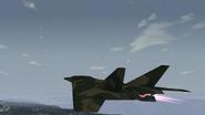 F32Erne (4)