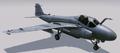 A-6E Intruder hangar.png