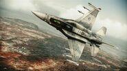 F-16F tw (ACAH)