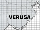 Verusa