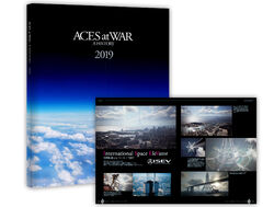 Aces At War 2019 Preview