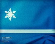 Aurelian Flag Wallpaper 1280x1024