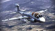 EA-6B (ACI)