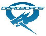 Ouroboros logo