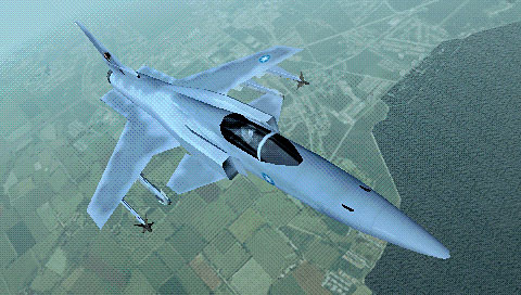 File:ACX X-29A.jpg