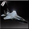 F-15J Event Skin 01