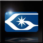 GR emblem Infinity