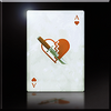 Heartbreak One - Infinity Emblem Icon